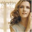 Elodie Frege De L'Eau