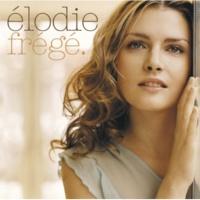 Elodie Frégé Je Te Dis Non [Album Version]