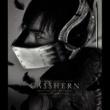 鷺巣詩郎 CASSHERN ORIGINAL SOUNDTRACK