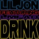 Lil Jon Drink Feat. LMFAO [Extended Dirty]