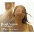 Desert Sessions Crawl Home