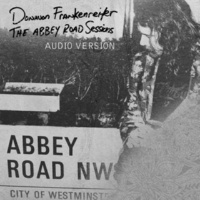 Donavon Frankenreiter Butterfly [Live At Abbey Road]