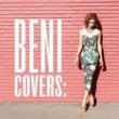 BENI COVERS