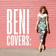 BENI COVERS [<English Ver.>]