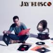 JAY'ED JAY'EDISCO