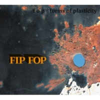 FOP (Forms Of Plasticity) Window