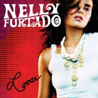 Nelly Furtado No Hay Igual [Album Version]