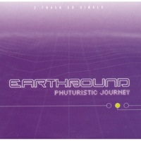 Earthbound Phuturistic Journey [Radio Version]