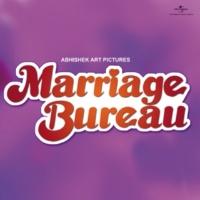 Shailendra Singh/Abhijeet Bhattacharjee Lagta Nahin [Marriage Bureau / Soundtrack Version]