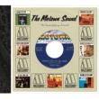 Various Artists The Complete Motown Singles, Vol. 6: 1966
