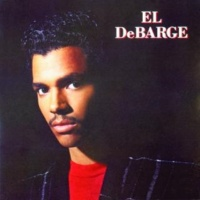 El DeBarge Don't say It's Over