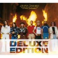Lynyrd Skynyrd Gimme Three Steps [Live at the Selland Arena]