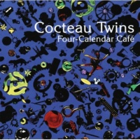 Cocteau Twins Pur [Remastered 2006]
