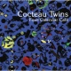 Cocteau Twins Evangeline [Remastered 2006]