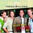 Trenkwalder Album-Snippet