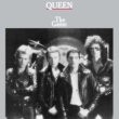 Queen The Game [Deluxe Edition 2011 Remaster]