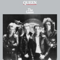 Queen Save Me [Live In Montreal / November 1981]