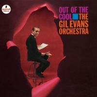 The Gil Evans Orchestra Sunken Treasure