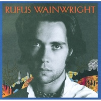 Rufus Wainwright Beauty Mark [Album Version]