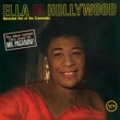 Ella Fitzgerald Ella In Hollywood [Live At The Crescendo]