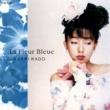 門あさ美 La Fleur Bleue-青い花-