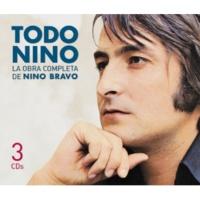 Nino Bravo Puerta De Amor