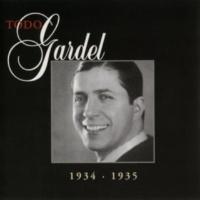 Carlos Gardel Soledad