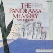安部恭弘 THE PANORAMA MEMORY