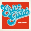 Eric Gadd Tio minus [Single Version]
