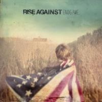 Rise Against Satellite