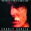 Charly Garcia Pubis Angelical / Yendo De La Cama Al Living [Rock Argento]