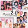 Z-1 ALL ABOUT Z-1