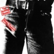 The Rolling Stones Sticky Fingers [Remastered]