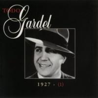 Carlos Gardel Por Donde Andara