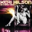 Keri Hilson ノック・ユー・ダウン feat.Ne-Yo & カニエ・ウェスト (feat.カニエ・ウェスト/NE-YO)