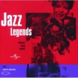 Various Artists Jazz Legends:Classic Song Book
