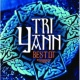 Tri Yann Best Of