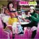 Cooler Kids Morning Star [Album Version]