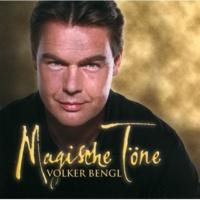 Volker Bengl Mille Cherubini In Coro
