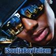 Soulja Boy Tell'em iSouljaBoyTellem