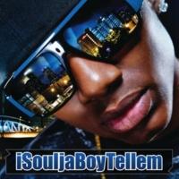 Soulja Boy Tell'em/Sean Kingston Yamaha Mama (feat.Sean Kingston)