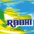 Various Artists Roohi [OST]