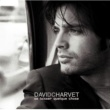 David Charvet Real [Album Version]