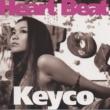 Keyco Heart Beat