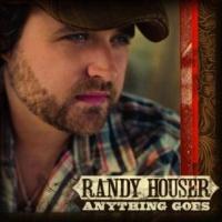 Randy Houser Something Real [Album Version]