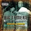 Big Tymers/Lil Wayne/Jazze Pha/Ludacris Down South (feat.Lil Wayne/Jazze Pha/Ludacris) [Screwed & Chopped]