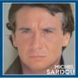 Michel Sardou Les Annees 30