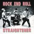 ストレイテナー ROCK END ROLL