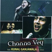 Kunal Ganjawala Zara Zara [Album Version]