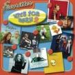 Jay-Kid Wanna Be Startin' Somethin' [Radio Edit]